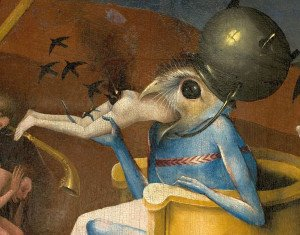 1280px-bosch_hieronymus_-_the_garden_of_earthly_delights_right_panel_-_detail_bird-headed_monster_or_the_prince_of_hell_-_close-up_head_lower_right
