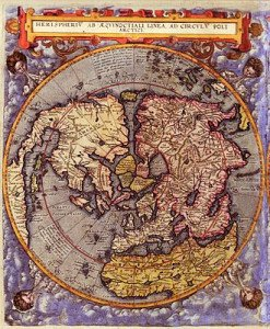 330px-Gerard_de_Jode_1593_Map_Northern_hemisphere